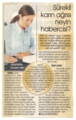 bugun-gazetesi-14-aralik-2011