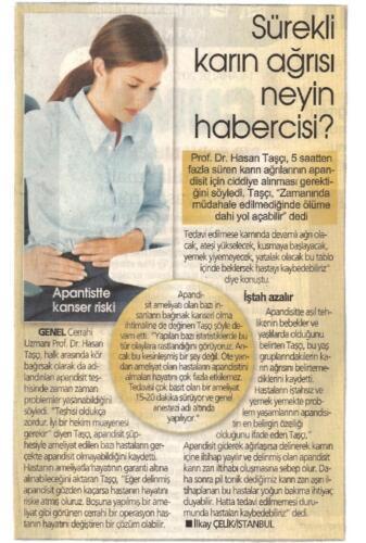 bugun-gazetesi-14-aralik-2012