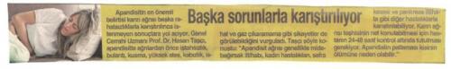 bugun-gazetesi-14-subat-2015
