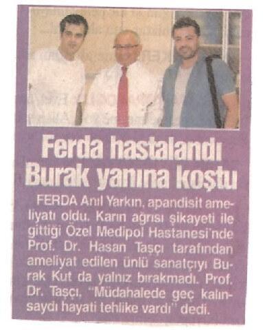 gunes-gazetesi-7-ekim-2012
