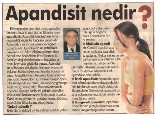 takvim-gazetesi-27-mayis-2009-carsamba