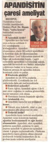 takvim-gazetesi-6-nisan-2013