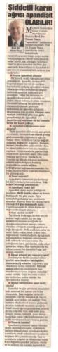 takvim-gazetesi-7-nisan-2013