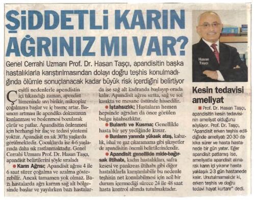 yeni-safak-gazetesi-5-nisan-2012