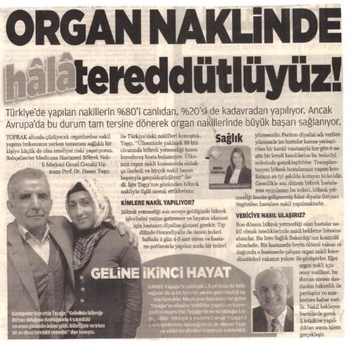 aksam-gazetesi-15-mart-2014