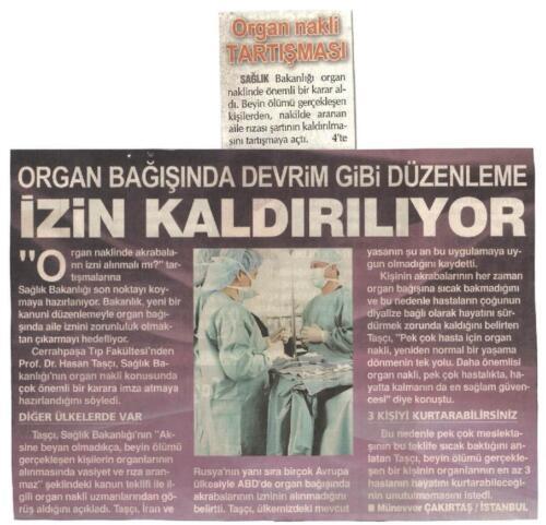 bugun-gazetesi-23-eylul-2009