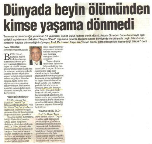 haberturk-gazetesi-19-mart-2010-cuma