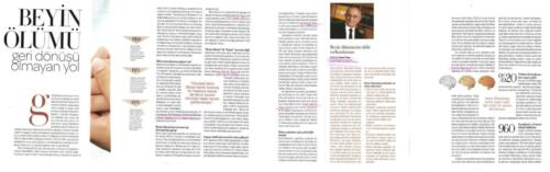 herkese-saglik-dergisi-nisan-2010