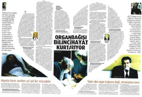 istanbul-universitesi-gazetesi-haziran-2011