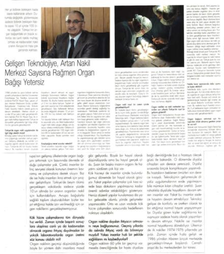 medikal-trend-dergisi-kasim-2010