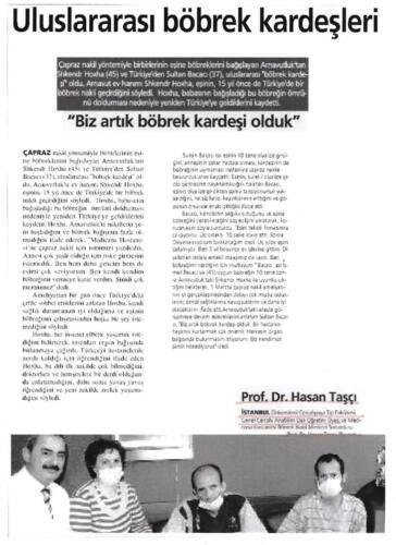milli-gazete-16-mart-2011