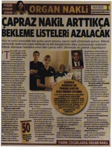 milliyet-gazetesi-kasim-2010