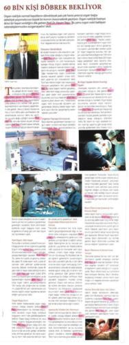 saglik-dergisi-haziran-2010