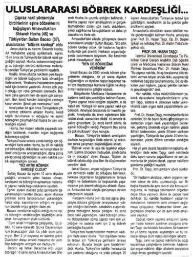 son-saat-gazetesi-16-mart-2011