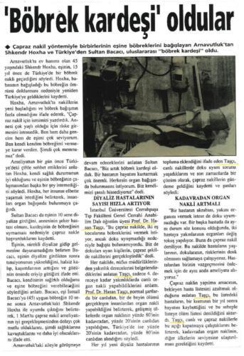 yeni-nesil-gazetesi-17-mart-2011