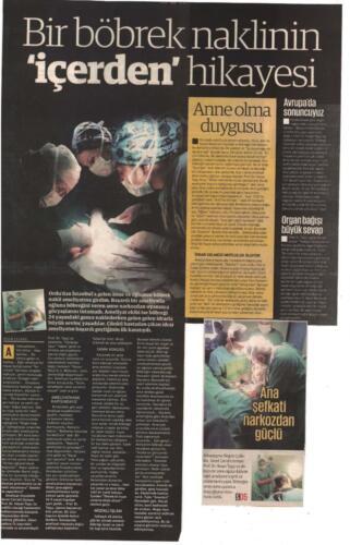 yeni-safak-gazetesi-1-eylul-2013