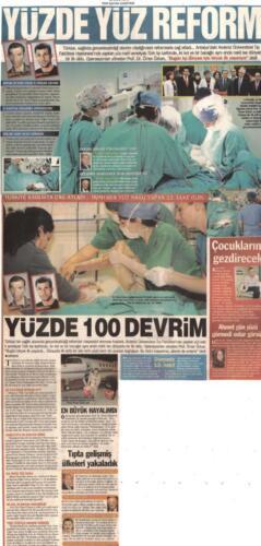 yeni-safak-gazetesi-22-ocak-2012