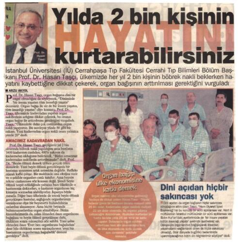 yeni-safak-gazetesi-3-temmuz-2010-cumartesi
