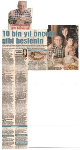 aksam-gazetesi-22-aralik-2012
