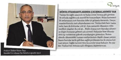 hi-tech-dergisi-temmuz-2011