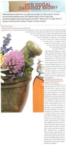 saglik-dergisi-aralik-2012