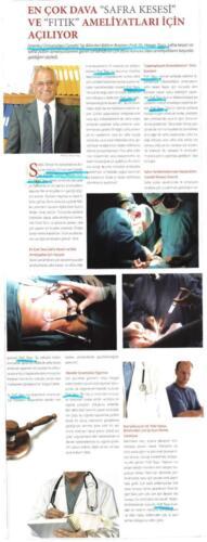 saglik-dergisi-eylul-2010