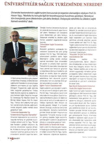 saglik-dergisi-eylul-2011