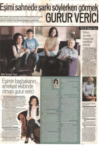 star-gazetesi-8-nisan-2012
