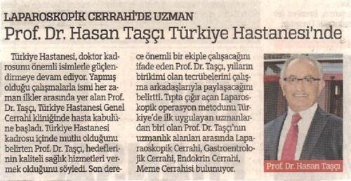 turkiye-gazetesi-21-kasim-2013