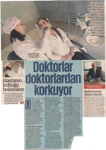 yeni-safak-gazetesi-16-mart-2014