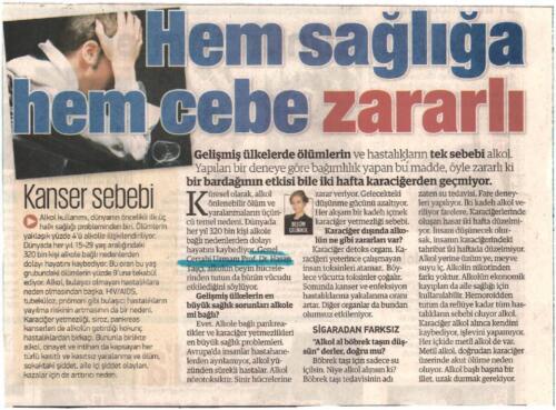 yeni-safak-gazetesi-30-agustos-2013