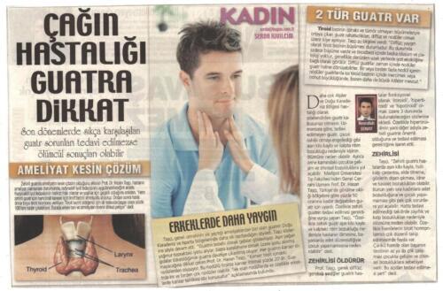 bugun-gazetesi-18-ocak-2012