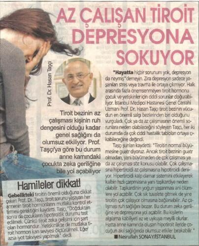 bugun-gazetesi-23-mayis-2012