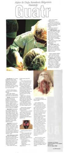 global-ekonomi-dergisi-temmuz-2010