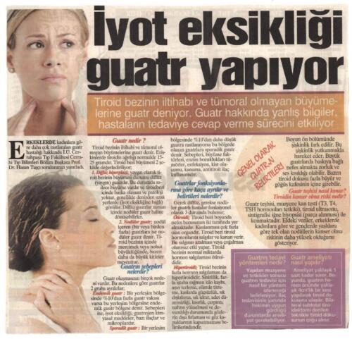 gunes-gazetesi-2-kasim-2009-pazartesi