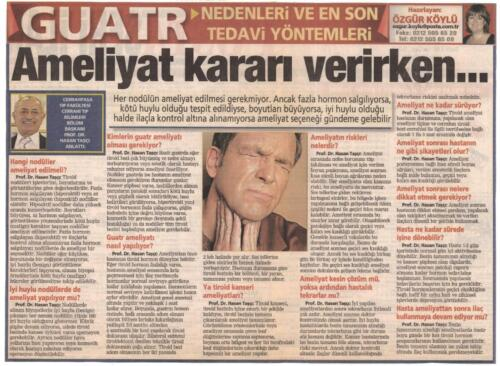 posta-gazetesi-20-ocak-2010-carsamba