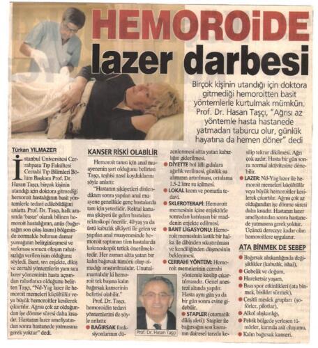 aksam-gazetesi-20-kasim-2009-cuma