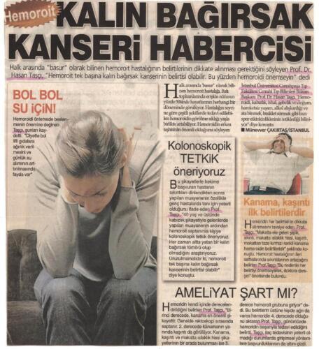 bugun-gazetesi-11-ocak-2010-pazartesi