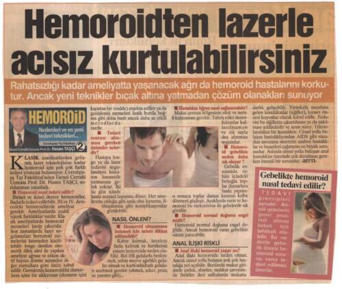 gunes-gazetesi-26-mart-2009-persembe