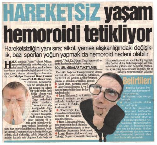 gunes-gazetesi-8-subat-2012