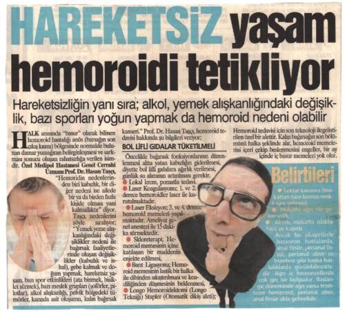 gunes-gazetesi-8-subat-2015