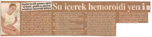 gunes-gazetesi-9-temmuz-2010-cuma
