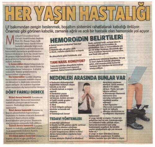 milliyet-gazetesi-27-ocak-2012