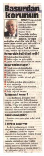 takvim-gazetesi-2-nisan-2013