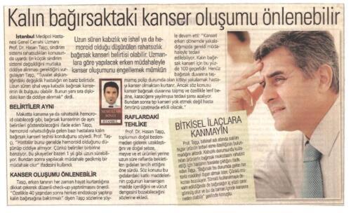 bugun-gazetesi-5-mart-2012