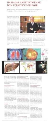 saglik-dergisi-subat-2011