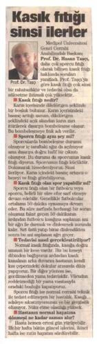 takvim-gazetesi-3-nisan-2013