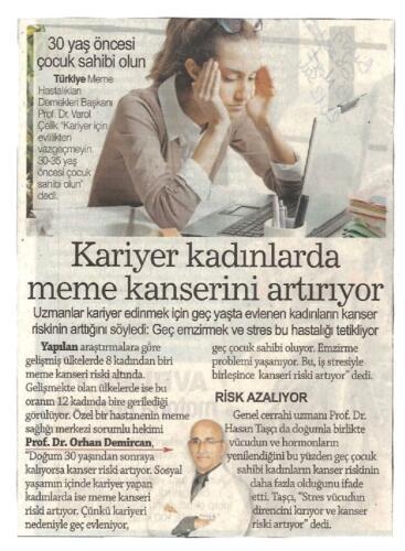 bugun-gazetesi-12-mart-2013