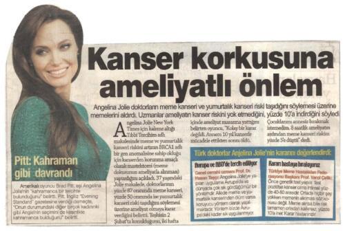 bugun-gazetesi-15-mayis-2013
