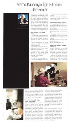 medikal-teknik-dergisi-temmuz-2011